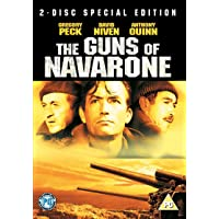 The Guns Of Navarone [2007]