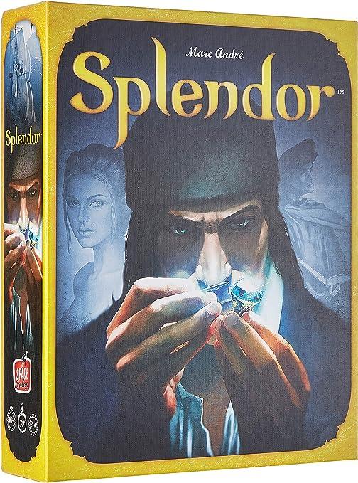 Asmodee - Juego de Cartas: Amazon.es: Juguetes y juegos