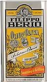 Filippo Berio Olive Oil, 101.4 Ounce