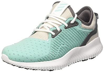 0c08465987987 adidas Women s Alphabounce Lux W Trainers  Amazon.co.uk  Shoes   Bags