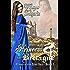 Princess of Bretagne (Curse of the Lost Isle Book 1)