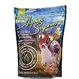 Green Pet Aspen Supreme Pellets Pet & Bird All Natural Litter & Bedding