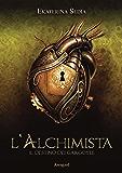 L'alchimista: Il destino dei gargoyle
