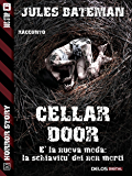 Cellar door (Horror Story)
