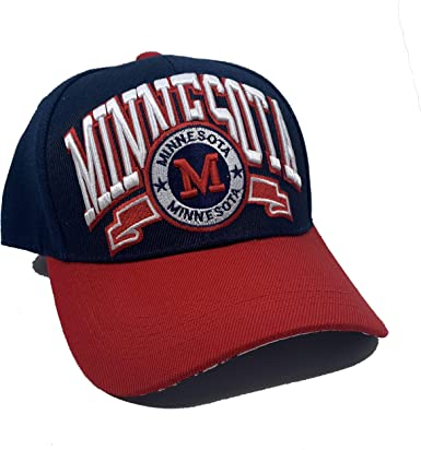 Money-Team Snapback Trucker Cap for Men and Women Clean Up Adjustable Hat One Size