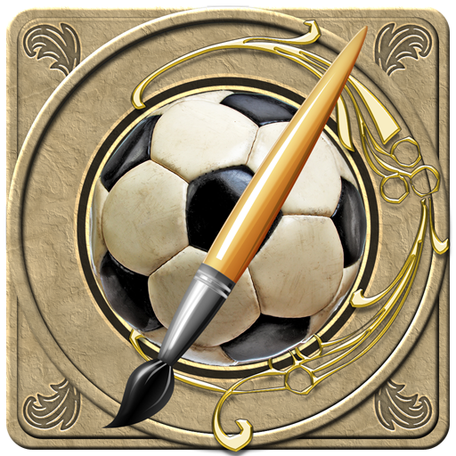 Free App of the Day is FlipPix Art – Sports