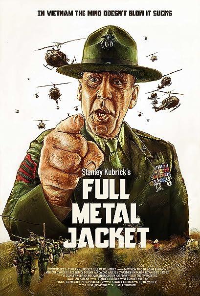 full metal jacket full movie online free english