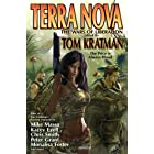 Terra Nova: The Wars of Liberation