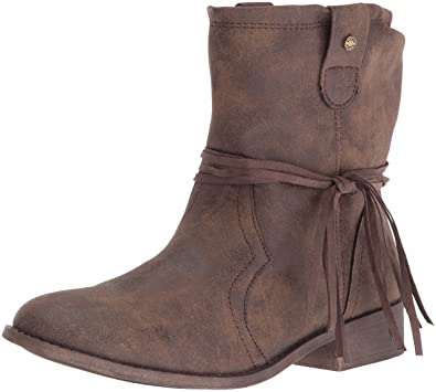 984d346a6c83 Sugar Women s Imlate Ankle Bootie