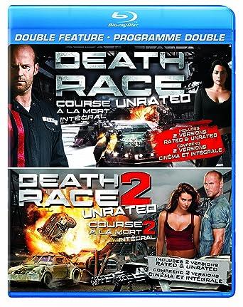 death race 2 full movie
