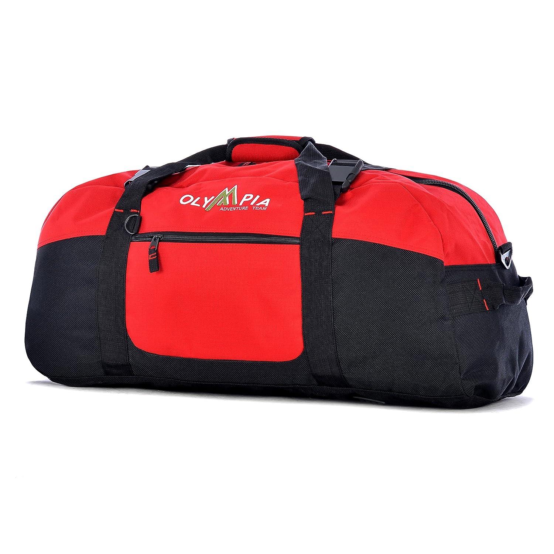 Olympia Sports Nike Bags  d69216eda88ca
