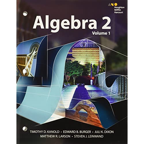 Prealgebra, 7th Edition