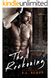 The Reckoning (Hard to Resist Book 2)
