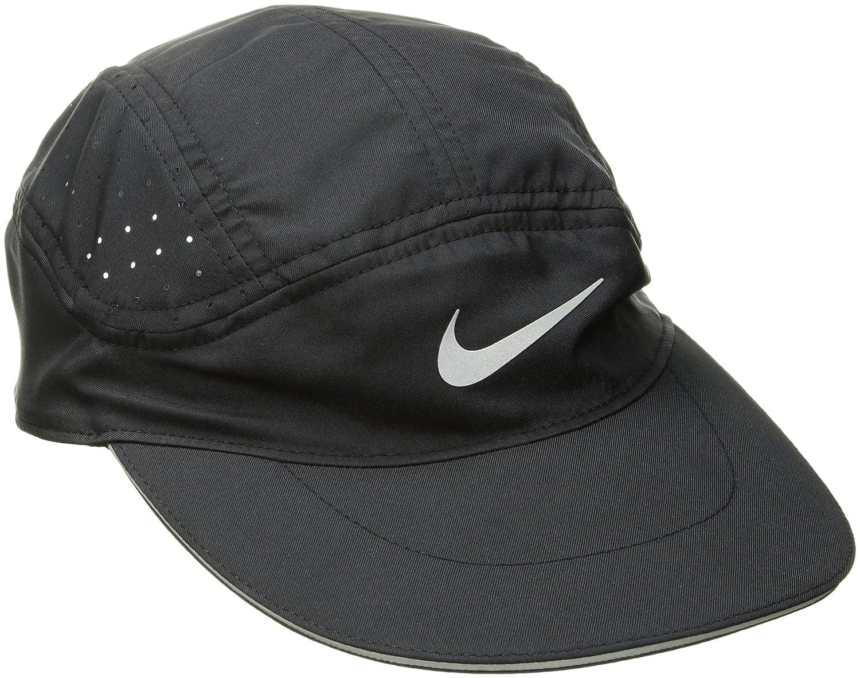5bc3e8ed080 Nike U NK AEROBILL CAP TW ELITE Hat