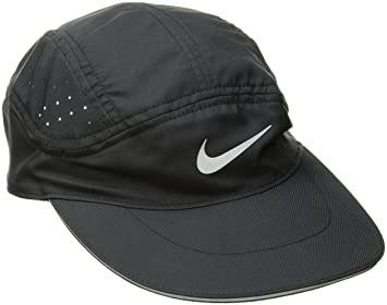 Nike U NK AEROBILL CAP TW ELITE Hat 9a59adc6e71
