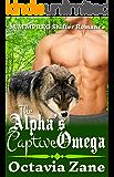 The Alpha's Captive Omega