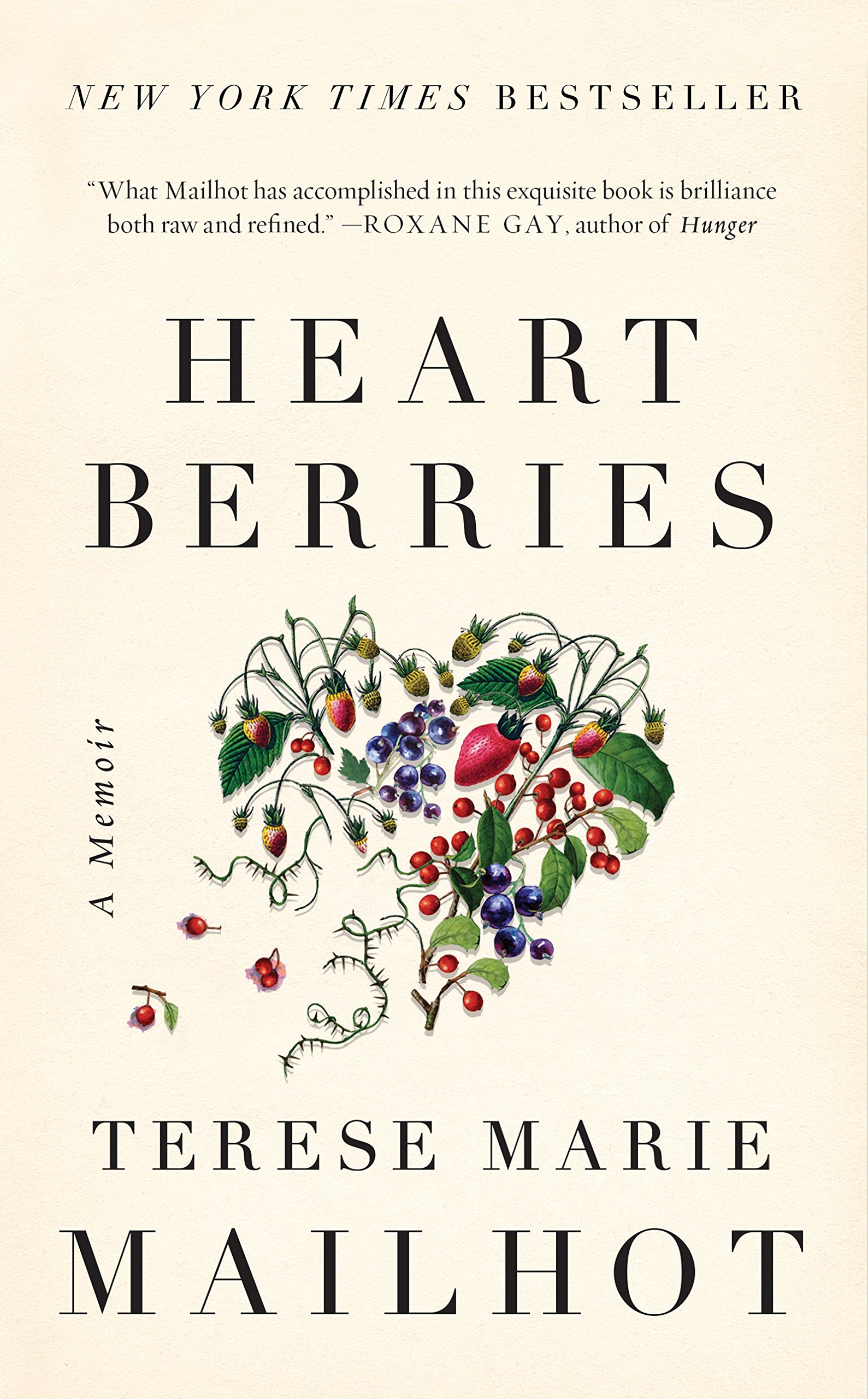 Download Heart Berries: A Memoir PDF