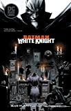 Batman. White Knight