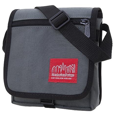 Manhattan Portage East Village Bag