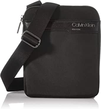 Calvin Klein Flat Pack, PAQUETE PLANO para Hombre, 28 Inches, Extra-Large