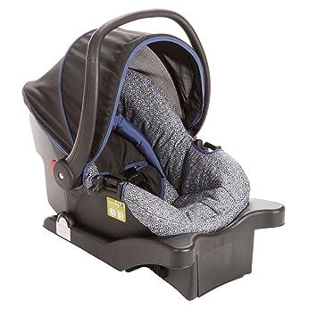 Amazon.com : Safety 1st Comfy Carry Elite Plus Infant Car Seat ...