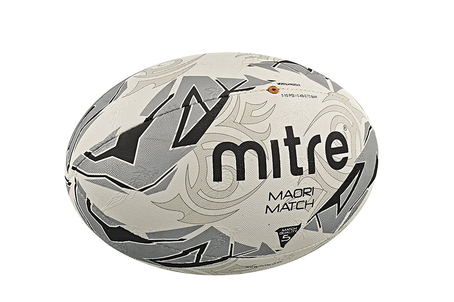 Mitre Rugby Training Ball