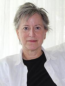 Jean Huets
