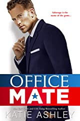 Office Mate Kindle Edition