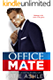 Office Mate (English Edition)