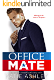 Office Mate