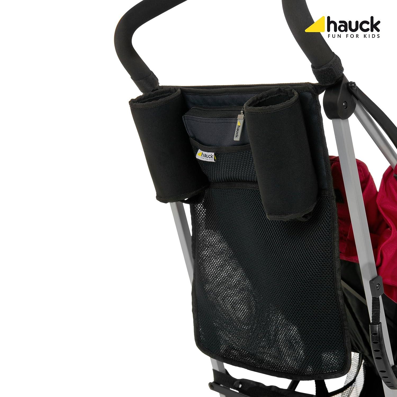 Hauck Store Me Stroller Organiser H-61823