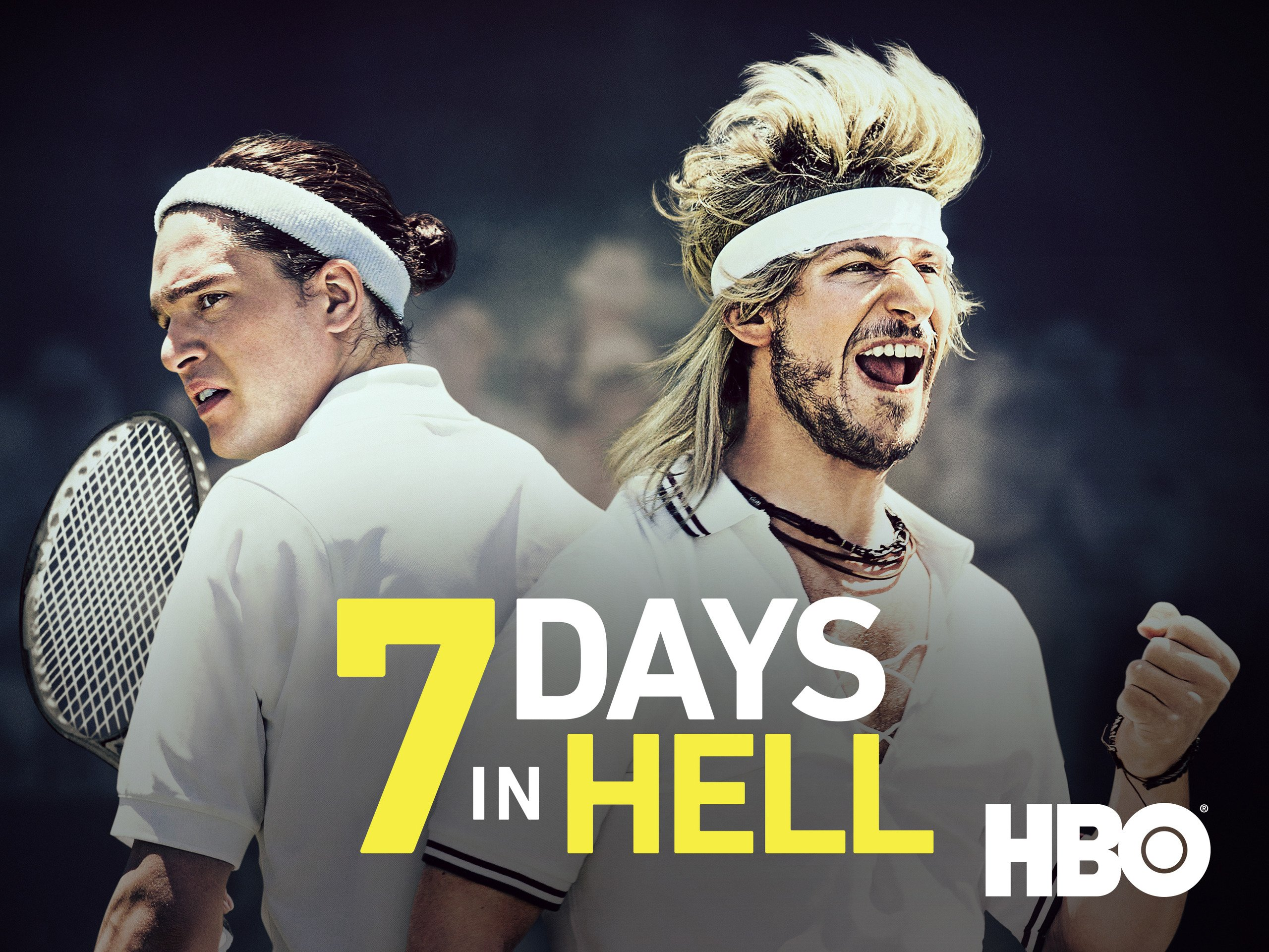 Amazon.com: Watch 7 Days in He...