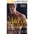 Wicked Games (Steele Security Series Book 1) (English Edition)