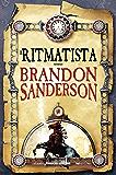 Il Ritmatista (Fanucci Editore)