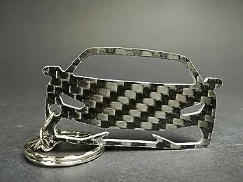 Lamborghini Huracan To Complement Key Case Key Cover Key Chain Model