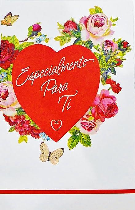 Amazon especialmente para ti dia del amor y la amistad especialmente para ti dia del amor y la amistad romantic valentines day san valentin m4hsunfo