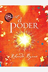 El Poder (Atria Espanol) (Spanish Edition) Kindle Edition