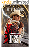 Chasing Time: Jesse