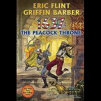 1637: The Peacock Throne