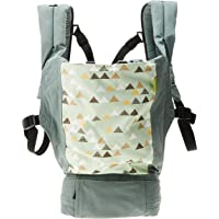 Boba 4G Baby Carrier, Organic Cleo