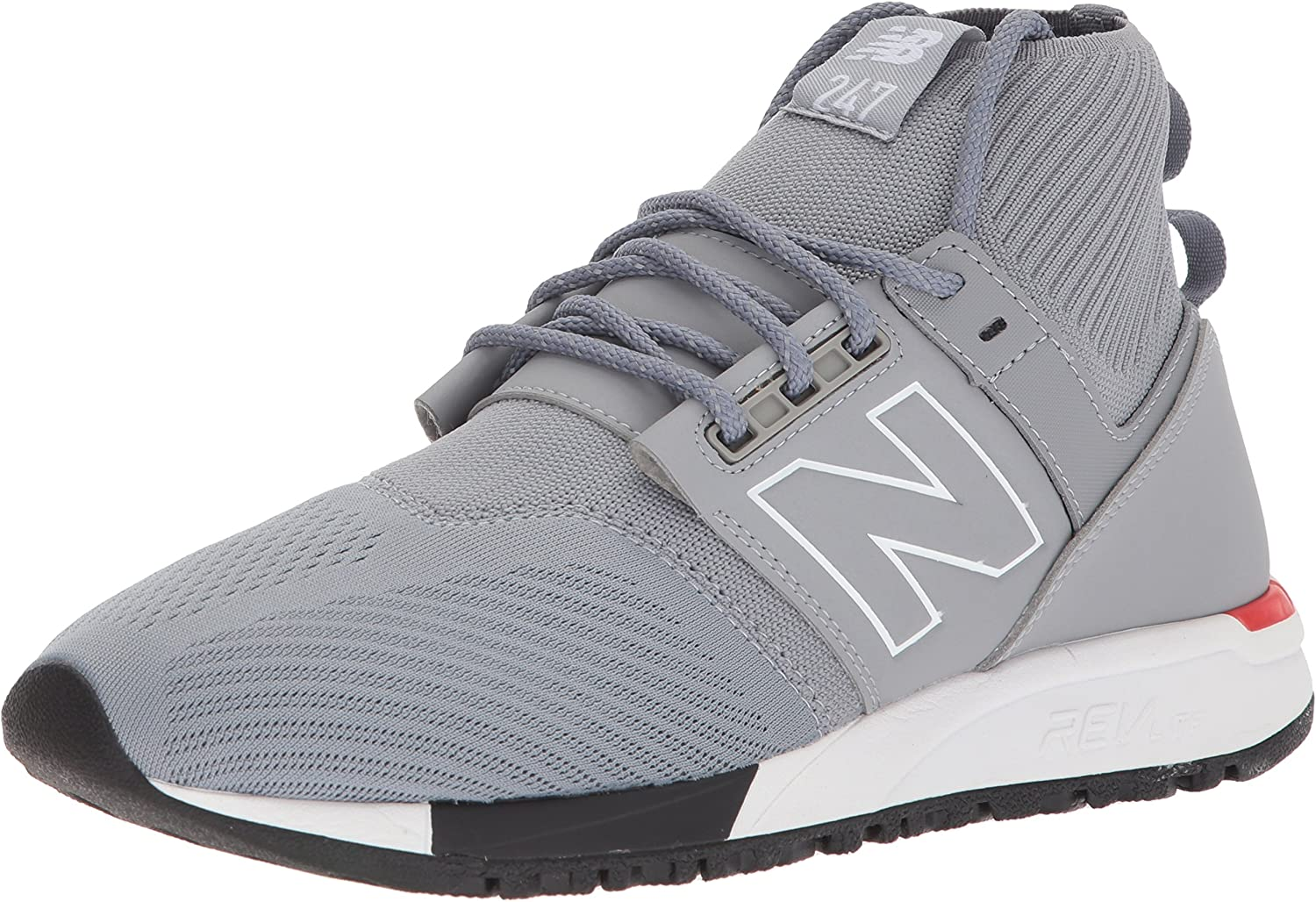 New Balance Men s MRL247OF MID Running Shoes
