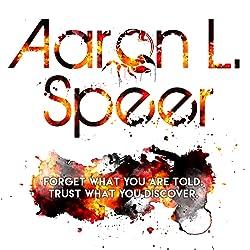 Aaron Speer