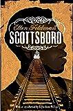 Scottsboro