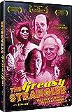 The greasy strangler [DVD + Copie digitale] [DVD + Copie digitale]