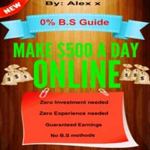 Earn Money Online Easy