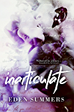 Inarticulate (English Edition)