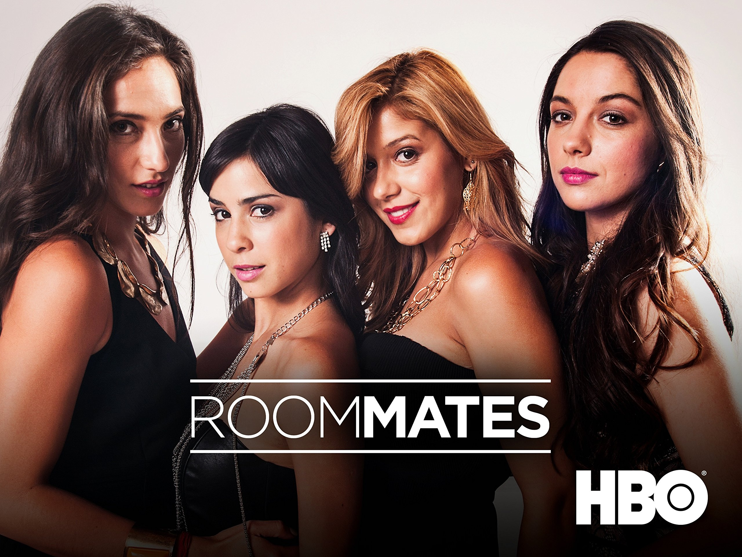 roommates tv show