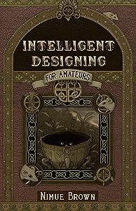 Intelligent Designing for Amateurs