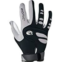 Louisville Slugger Bionic Right - Guantes de racketball