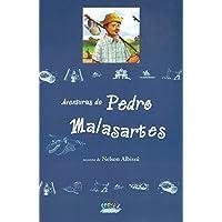 Aventuras de Pedro Malasartes (Nelson Albissú)